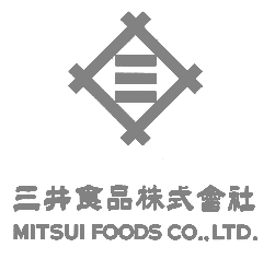 mitsui_foods