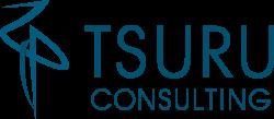 TSURU CONSULTING